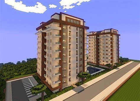turkish zeytinkaya residences i want to build a house like this toki turkish apartments 05 minecraft project