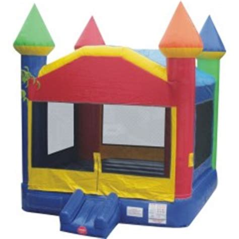 bounce house rental insurance bounce house rental insurance 28 images castle bounce house bounce houses bounce