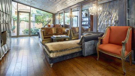 comforts san anselmo best comforts san anselmo picture home gallery image and