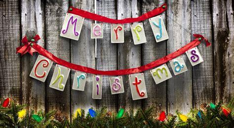 merry christmas wonderopolis