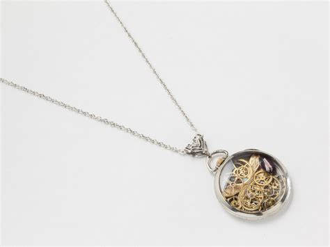 locket necklace 14k white 100 images white gold locket