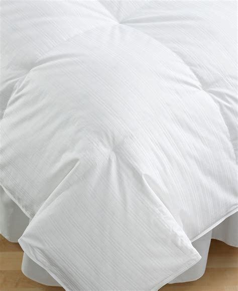 ralph lauren king down comforter ralph lauren classic luxury extra warmth down comforter king