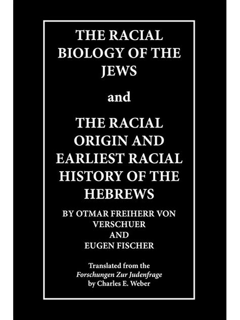 the racial elements of european history books the racial elements of european history ostara publications