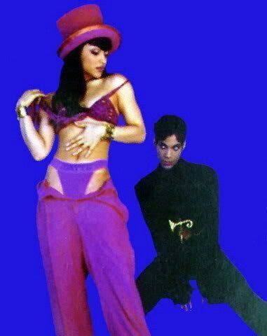 prince nelson and mayte 17 best images about mayte garcia and prince on pinterest