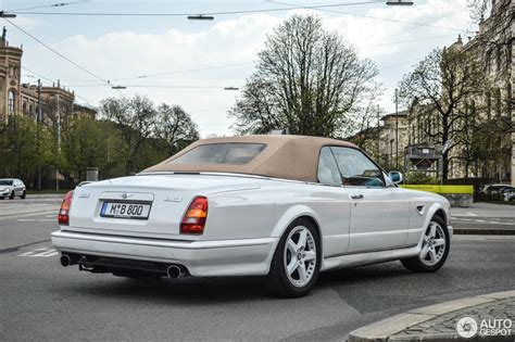 bentley azure 2015 bentley azure mulliner 13 april 2015 autogespot