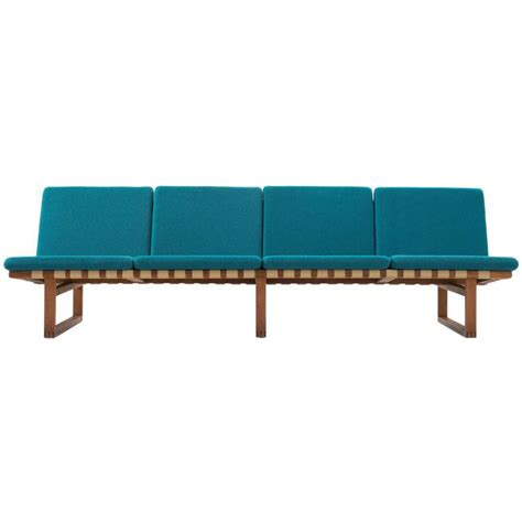 bench sofa seat bench sofa seat await contemporary comfortable lounge