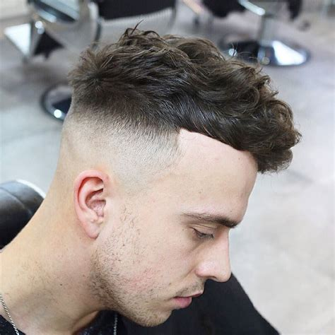 Top Hairstyles For 2016 by Top Haircut Styles For 2016 Jere Haircuts