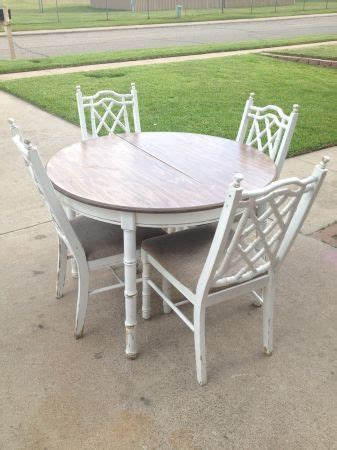 craigslist dallas dining table dining table furniture