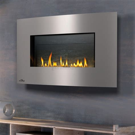 gas wall fireplaces gas wall fireplace neiltortorella
