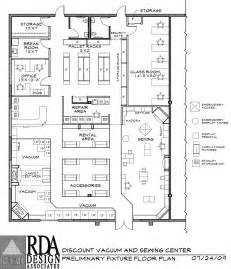 Floor Plan For Retail Store Retail Store Floor Plan With Dimensions Google Search