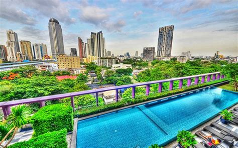 best hotels to stay in bangkok revealed the best places to stay in bangkok in 2017 wos