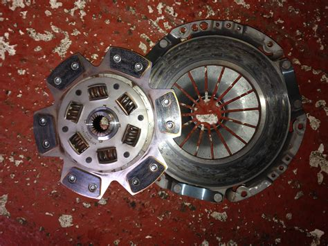 sapphire cosworth 2wd and 4x4 parts 09 12 13 passionford