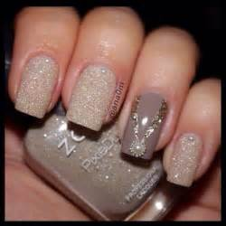 new years acrylic nails 2014 images