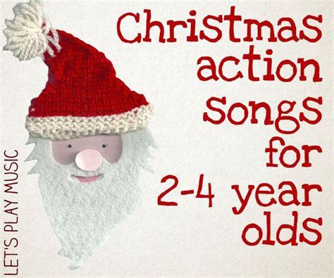 nutana christmas action songs musely