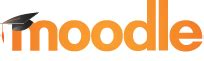 moodle theme logo change home www realschule waldshut de