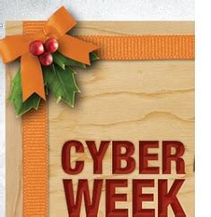 home depot cyber monday sales up to 30 refrigerators
