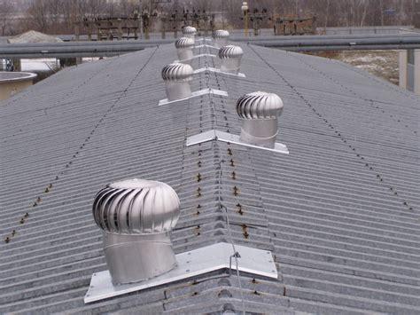 lomanco roofing turbine lomanco vent turbine set bib14 black roofing superstore 174