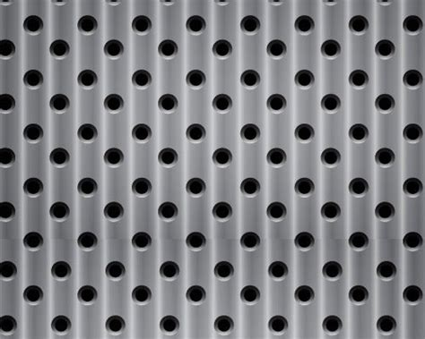 metal pattern for photoshop 70 free photoshop patterns the ultimate collection