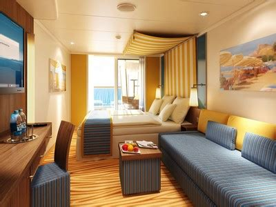 panoramakabine aida stella kabinen der aidaprima kabinenaustattung guide