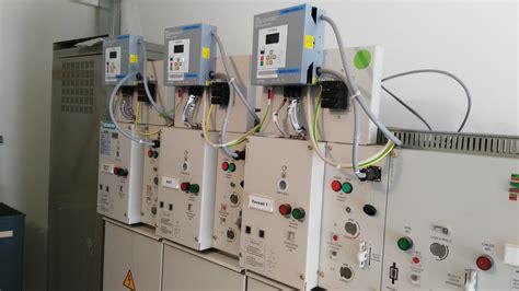 cabine trasformazione mt bt realizzazione cabine elettriche di trasformazione mt bt