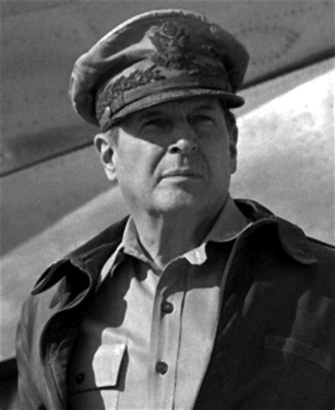 Macarthur Also Search For Opinions On Douglas Macarthur S Escape From The Philippines
