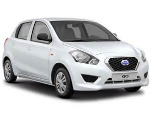 new go car datsun go a eps price specifications review cartrade