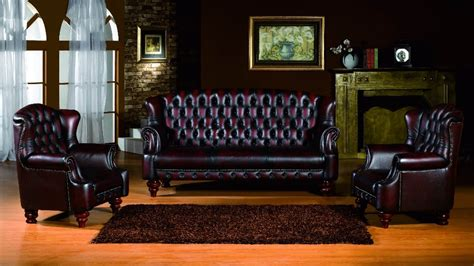 leather chesterfield style sofa 2015 leisure sofa chesterfield sofa new style modern sofa