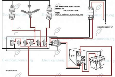 wiring diagram for inverter gallery wiring diagram
