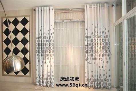 curtain city hong kong curtain imports curtain fabric imports from hong kong imports