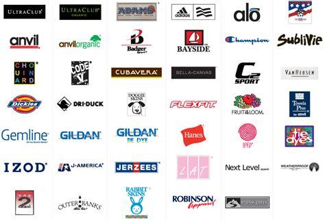 Tshirt Brand t shirt brands t shirts design concept