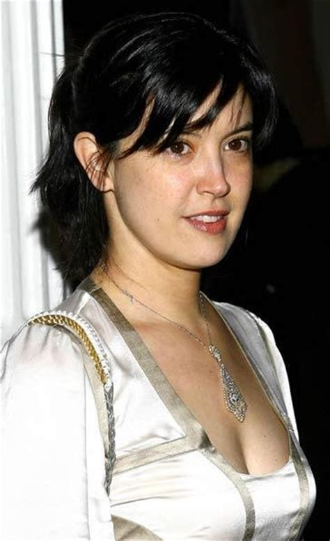 Cates A 10 by New Phoebe Cates Photo Pic