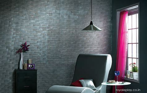 asian paints play royale play metallics best royale play painters royale