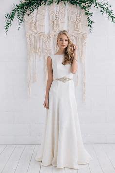 morilee wedding dress morilee ss17
