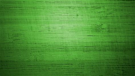 Bamboo Home Decor by Paper Backgrounds Green Wood Texture Background