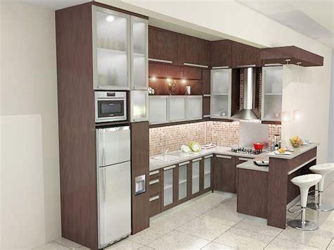 Wickes Kitchen Designer 5 hal penting menciptakan desain interior dapur artistik
