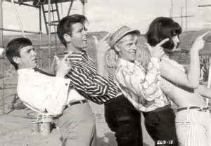 biography of film holiday cliff richard why i ve been dieting for 50 years daily