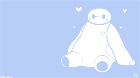 baymax computer wallpaper pokemon owns my soul i made a baymax desktop background