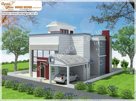 3 bedrooms simplex house design in 270m2 15m x 18m 3 pinterest the world s catalog of ideas