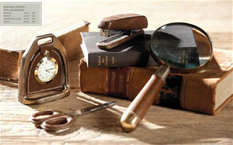 Retro Desk Accessories Vintage Books Sundries Ltd Vintage Desk Accessories