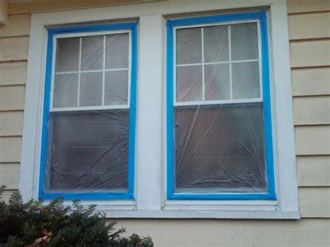 optional types of exterior window treatments homesfeed