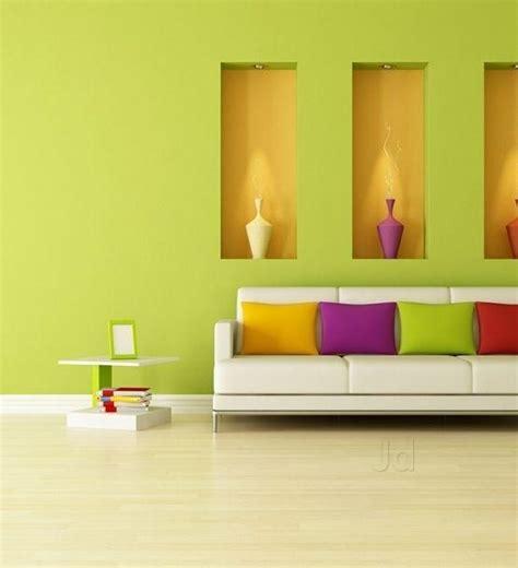 100 asian paint colour code search asian paints sri lanka paint company in sri lanka