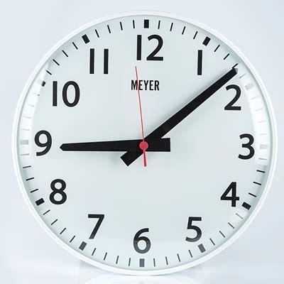 best modern wall clocks modern clocks best wall clock modern clocks big wall