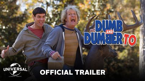 watch priest 1994 full hd movie official trailer dumb and dumber to official trailer hd youtube