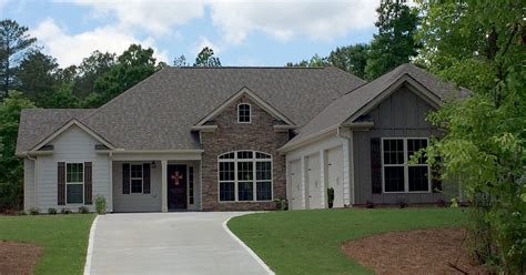 design house newnan ga houses for sale in newnan ga house plan 2017