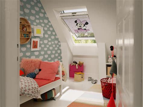 Superior  Estanterias Para Habitacion Nina #10: Pintar-paredes-habitacion-nino-papel-pared-corazones.png