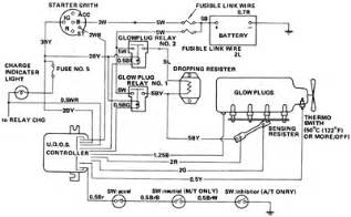 54 chevy truck auto trans wiring harness needed to motor