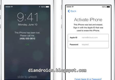 membuat icloud baru di iphone 10 tips merawat iphone yang wajib kamu lakukan diandroids