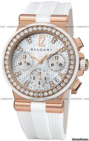 Jam Tangan Wanita Fossil Krs778 Blue Ring Gold T1310 5 46 best bulgari watches images on