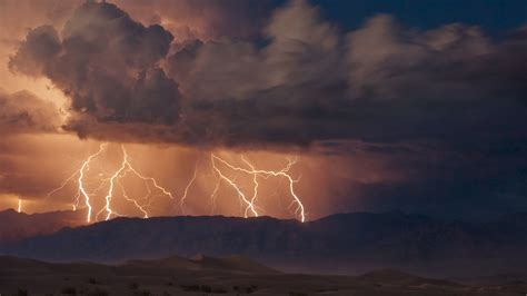 imagenes increibles full hd lightning full hd wallpaper and background image