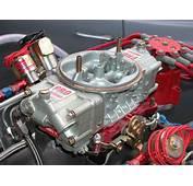 Car Carburetor Location  Get Free Image About Wiring Diagram